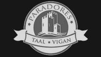 Paradores De Vigan